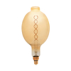 Giant LED Filament Bulb BT180
